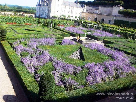 http://nicolaspark.ru/pages/p9-Vilandri/p9-3-1249.jpg